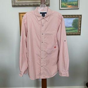 Exofficio Long Sleeve Shirt
